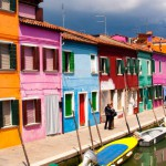 burano-flickr-kevin-poh