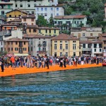 floating-piers-chiusura-ggetty